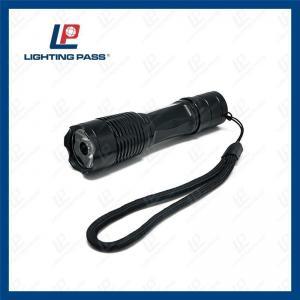 China 120 Lumen LED UV Light 1*AA UV Light Money Detector Light Detector For Dogs on sale