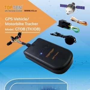China For Sale Used Gps Navigation For Car/auto Safe Wireless Alarm on sale