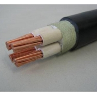 China XLPE Insulated Fire-resistant Power Cable on sale