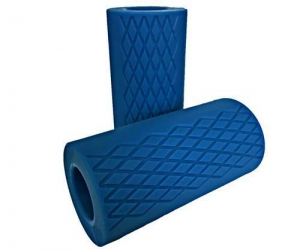 China Product's name:Silicone Fat Grips on sale