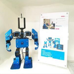 China Joco Smart DIY Robot on sale