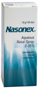 China nasonex nasal spray on sale
