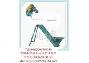China Supply of stainless steel screw elevator on sale