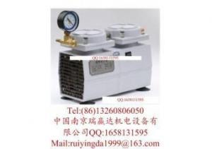 China Membrane vacuum pump on sale