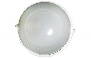China LED Bulkhead lamp CD-BL-GR LED bulkhead lamp on sale