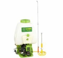 China Agricultural Power Sprayer on sale