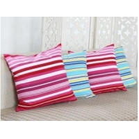 SILK QUILTS/PILLOWS Cushions