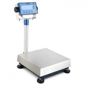 China DINI ARGEO WALL-E SERIES BENCH SCALES on sale