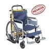 China Power Stair Climber for Wheelchair ST-W2 on sale