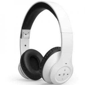 China Audio BH-7800(Bluetooth headphone) on sale