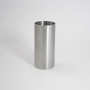 China Bar Cutting Boards Stainless Steel Thimble Measure 175ml on sale