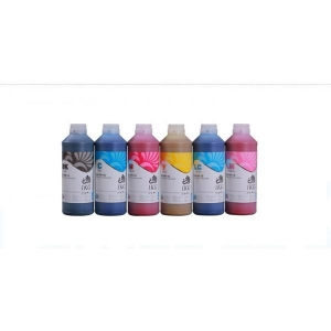 China UVINK Brand Sublimation Ink for Epson large format printer on sale