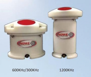 China Subsea Connector Explorer 2 on sale