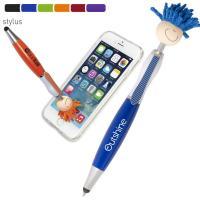 Bic Pens & More MopTop 3-in-1