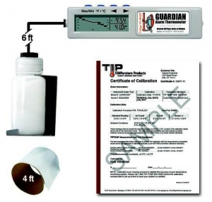 China Medical Solutions SKU: TIPREC005P02 on sale