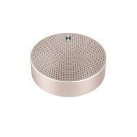 China portable waterproof bluetooth speaker DT-B660 on sale
