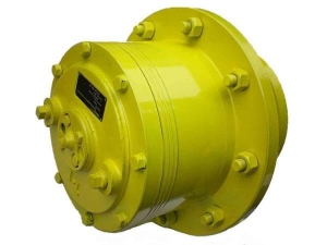 China Gearbox (Planetary Gear Reducer for Wheeled Vehicle) on sale