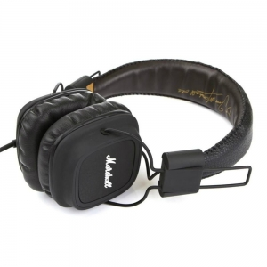 China Headphones Major on sale