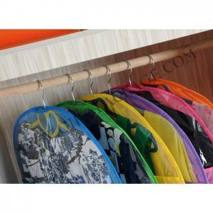 China Best Nylon Storage Bag on sale