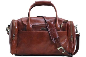 China FC Cargo Duffle Small on sale