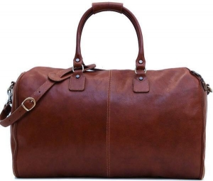 China Roma Garment Duffle Bag on sale