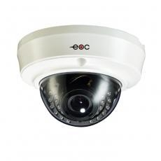China 2 MegaPixel IRED Anti Vandal Dome Camera on sale