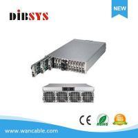 Caster-T326 600Ch Multiscreen IPTV Transcoder
