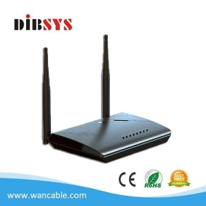 China CM314 Dibsys DOCSIS Cable Modem on sale