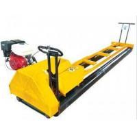 Hydraulic Tools Concrete paver machine, ce