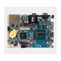 China Embedded Computing 3.5 boards on sale