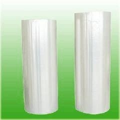 China BOPP COLD LAMINATING FILM on sale