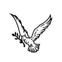 Carved angel headstones newitem184192170