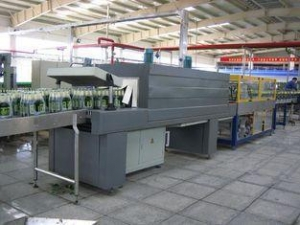 China Automatic Premade Pouch Packing Machine With 15 - 23 Pcs / Min Working Speed on sale