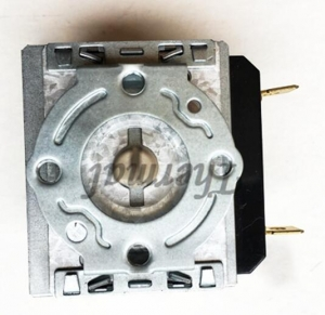 China Mechanical Electrical Oven Timer,15/30/60/120min on sale