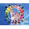 China Nail Varnish polishing Coating for sale