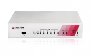 China Check Point 730 Security Appliance Reliable Security with a Predictable Cost on sale