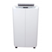 portable air conditioner A006A