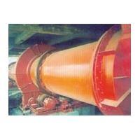 China Tubular Cooler on sale