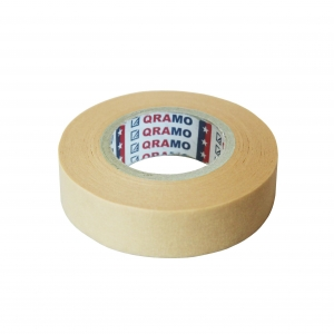 China Masking Tape High Temperature Automotive on sale