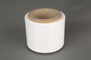 China Polyimide Products PTFE FILM FOR LOW DISSIPATION MICRO WAVE CABLE on sale