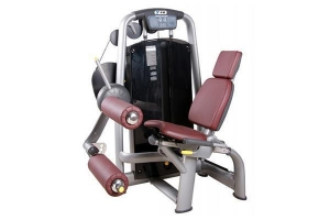 China TZ-6 Series Fitness Equipment on sale