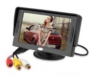 China Car Stereo Receivers on sale