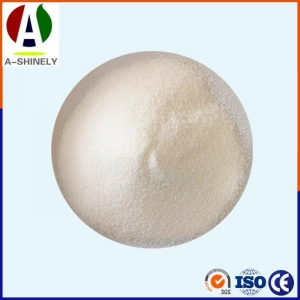 China Super Absorbent Polymer For Diaper on sale
