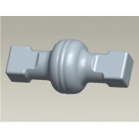 China Press products Ball-joint products on sale