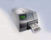 China Intermec PD41 Intelligent bar code printer on sale