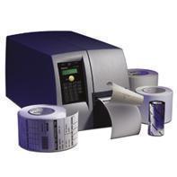 China Intermec PC43 Desktop Label Printer on sale