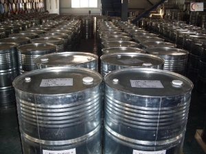 China Propylene Glycol Pharma Grade on sale