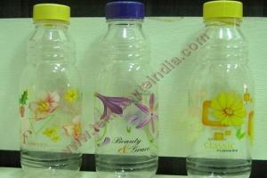 China Fridge Bottle Set on sale