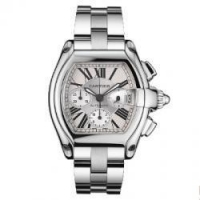 CARTIER ROADSTER Watches