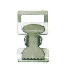 China 201704131598Mental slide hook buckle sliding buckle on sale